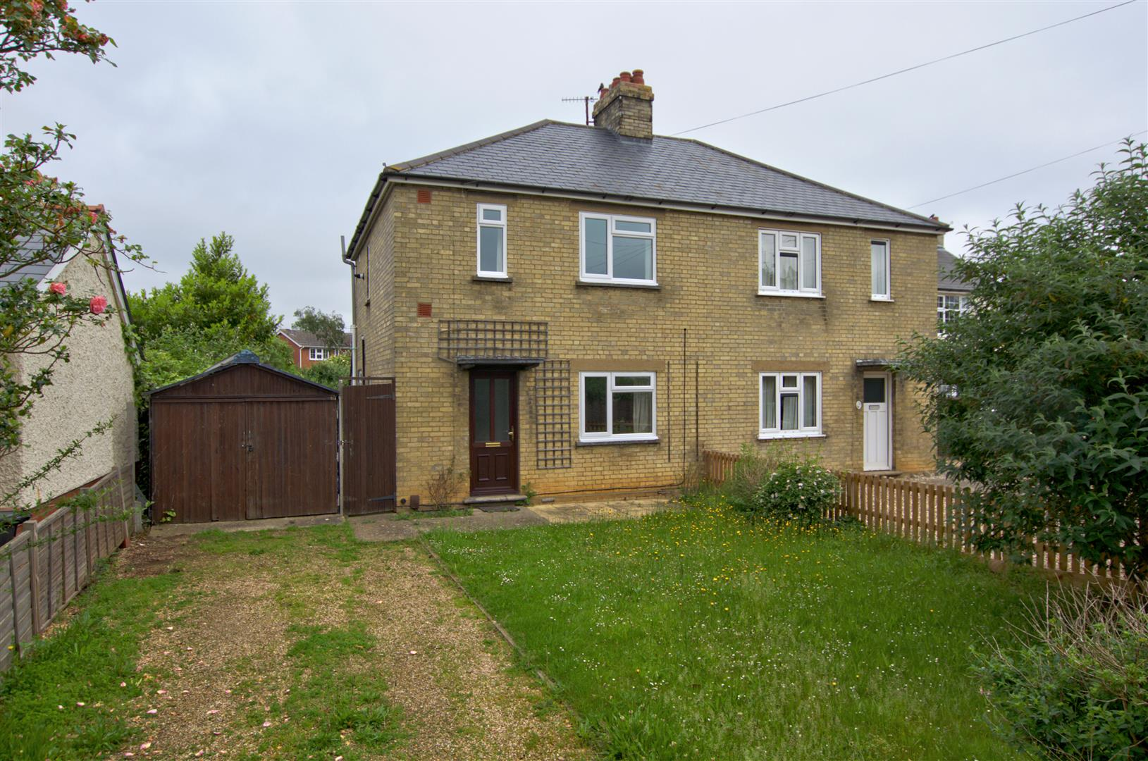 30 for sale in Trumpington